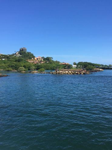 villa sueno - potrero - costa rica